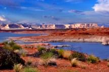 glen-canyon-vii