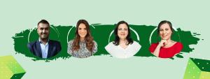job-labs_greek-dare_ergastiria-gia-anergous-kypros-TRAINERS