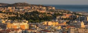 Cagliari_Sardinia