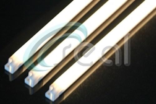 3 x 300mm Strip LED – Warm White