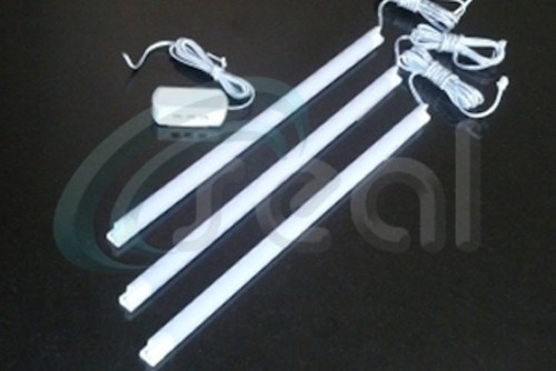 3 x 300mm Strip LED – Warm White