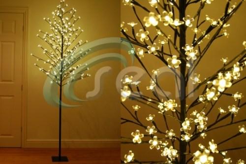 LED Blossom Tree – Warm White