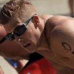Daniel Tyminski – CrossFit Elite Athlete Profile
