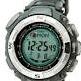 Casio Protrek PAW1500 Altimeter Watch Review
