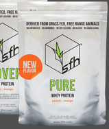 SFH protein reviews