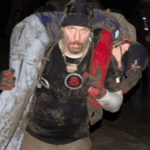 SGPT Interviews John Maris GoRuck Selection graduate