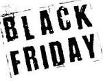 Black Friday CrossFit Equipment Deals