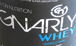Gnarly Nutrition Coupon and Promo Codes