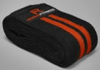 Rogue Fitness Knee Wrap Reviews