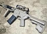 daniel defense AR-15 reviews