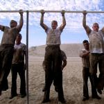 Navy SEAL BUDS PST Tips