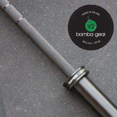 Bomba-V2-Men