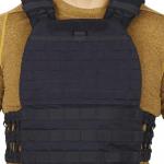 tactical-vest-511