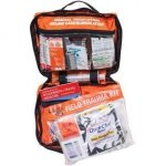 Gear Review: Adventure Medical Kits Bighorn Kit