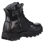 Gear Review: Condor Outdoor Garner 6″ Zip Boots