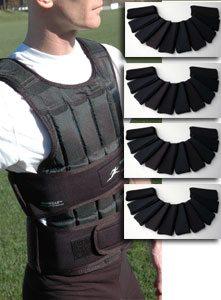 40-lb-uni-vest-long-professional-weighted-vest-9