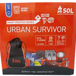 sol-urban-survivor