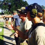 sgpt-tactical-course-heather