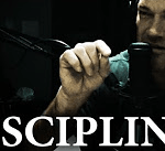 Navy SEAL Jocko Willink on What Does Discipline Really Mean?