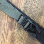 Gear Review: K9 Collar and Lead by Wilcox Tactical