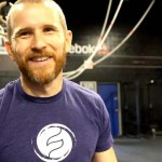 SGPT Interviews Fit To Fight Founder Ryan Hoover