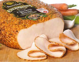 Boar's Head Chicken Sandwich Meat