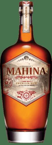 Mahina Rum