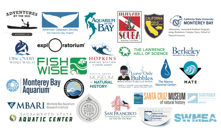 2019 Sea Lion Bowl Donors