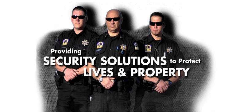 Executive Protection Houston Tx