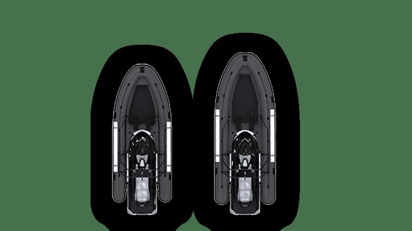 gamme PRO, gamme semi-rigide pro, Pro semirigid, rescue semirigid, SEALVERPRO, Sealver pro, Sealver, Sealver Pro, Wave boat, waveboat, rescue boat, pompier, secours, armée, firemen, rescue teams, army, bateau d'intervention, action boat, rescue boat, waveboat, extension jet, jet extension, rapide, fast, annexe Jetski, jetski tender, annexe fun, bateau jet, design, sundeck, day boat, coque polyester, cannot, bateau sport, sporty boat, group outing, sortie de groupe,