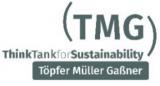 Think Tank for Sustainability (TMG)
