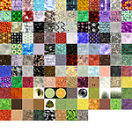 Textures-Unleashed-11-Thumbnails-150