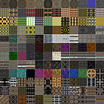 Textures-Unleashed-17-Thumbnails-150