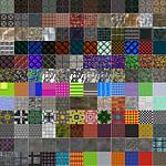 Textures-Unleashed-18-Thumbnails-150