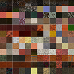 Textures-Unleashed-19-Thumbnails-150