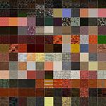 Textures-Unleashed-19-Thumbnails-150