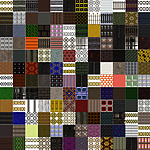 textures-unleashed-28-thumbnails-150