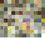Textures-Unleashed-Volume-02-Thumbnails-150