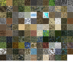 Textures-Unleashed-Volume-04-Thumbnails-150