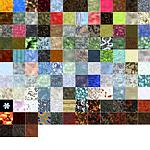 Textures-Unleashed-Volume-05-Thumbnails-150