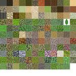 Textures-Unleashed-Volume-06-Thumbnails-150