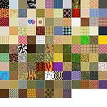 Textures-Unleashed-Volume-08-Thumbnails-150