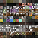 Textures-Unleashed-22-Thumbnails-150