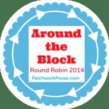 around-the-block1