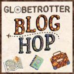 Globetrotter Blog Hop