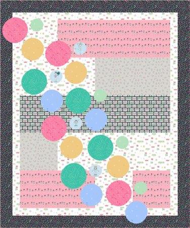 Personalizing a Pattern