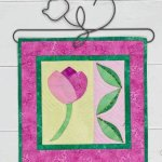 Top 5 Spring Quilted Banners