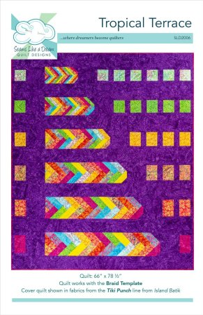 New Quilt Patterns Coming Soon featured by top US quilting blog and shop, Seams Like a Dream Quilt Designs