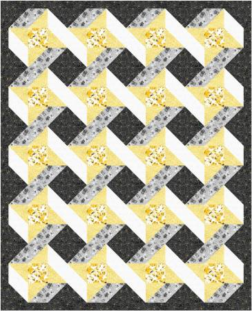 Top US quilting blog and shop, Seams Like a Dream Quilt Designs, shares about quilt sashing and more! Click here!