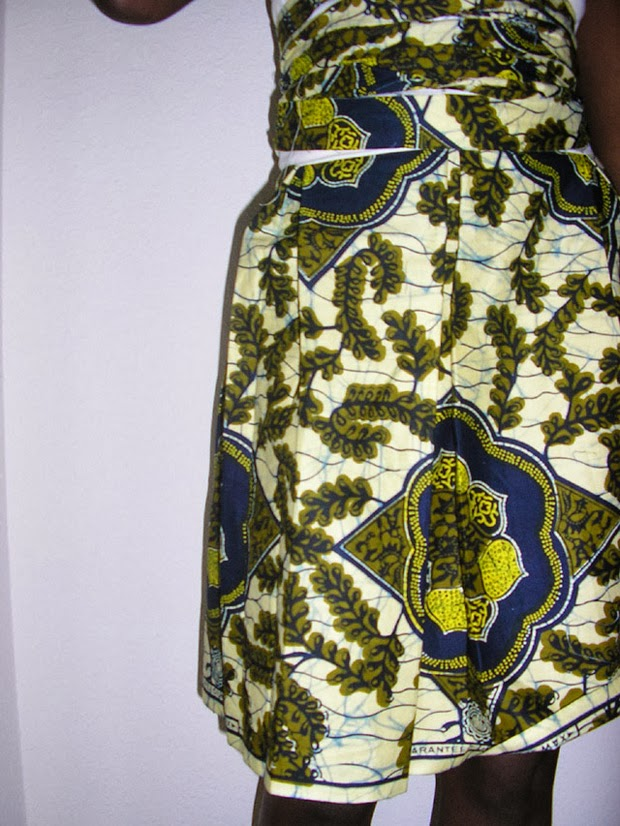 Ankara-Pleated-Skirt.jpg